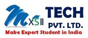 MXSII TECH Private Limited