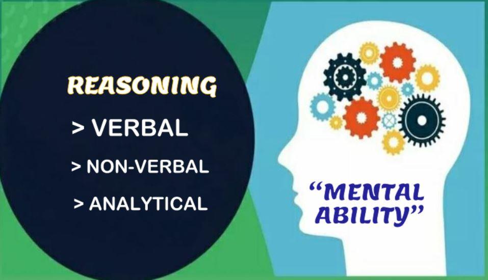mxsii tech reasoning course