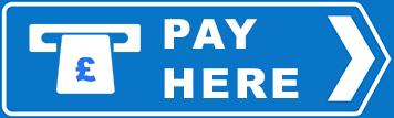 mxsii tech pay-here